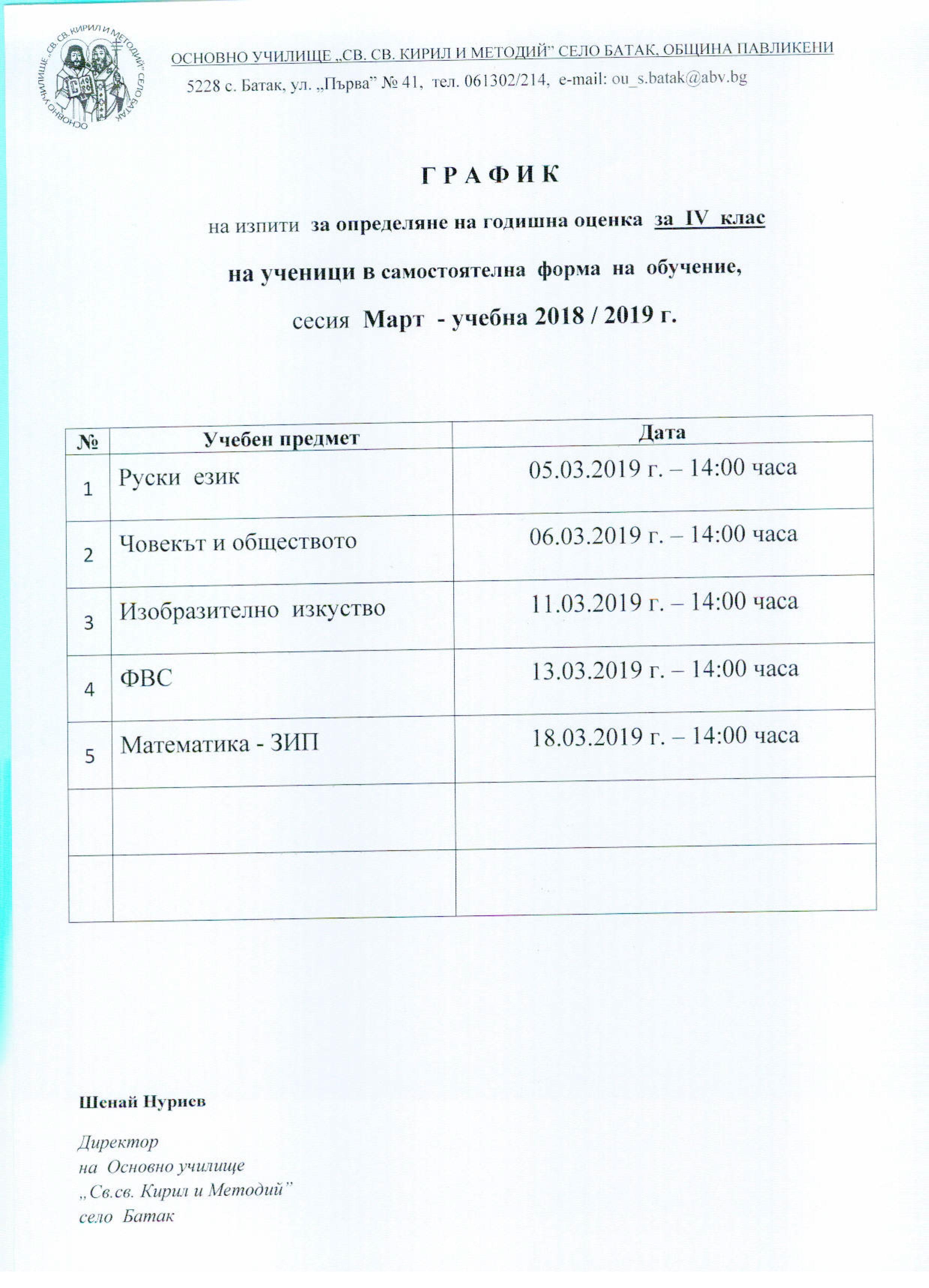 612-График-изпити-СФО-сесия-Март-18-19-Батак-1